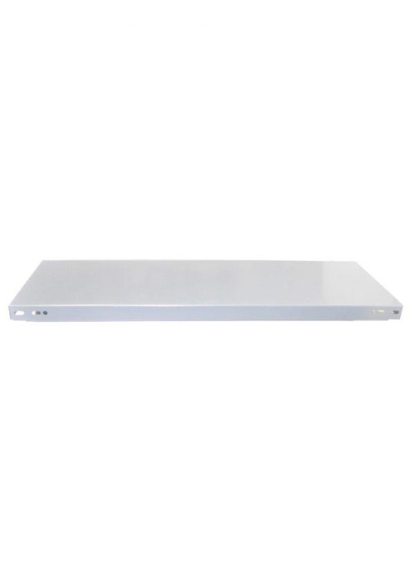 Ράφι τ. Ντέξιον 61x92 - Λευκό χρώμα